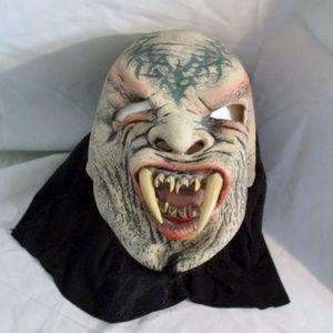 ZAGONE STUDIOS USA DEVIL VAMPIRE MASK
